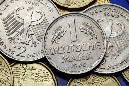 Dm Münzen Ankauf Berlin