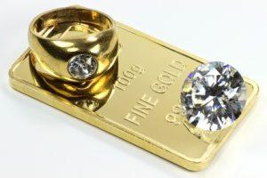 Diamant05