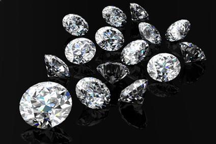 diamanten verkaufen Berlin