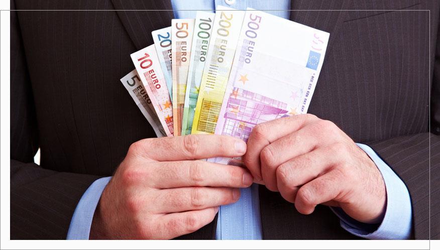 sofort Bargeld Pfandkredite schmuck verkauf Leihhaus Berlin